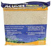 Acurel Ammonia Reducing Pad 10x18 inches