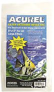 Acurel Filter Drawstring Bag 8x13 inches