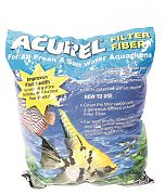 Acurel Filter Fiber 14 oz