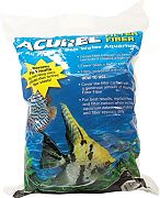 Acurel Filter Fiber 4 oz
