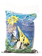 Acurel Filter Fiber 8 oz