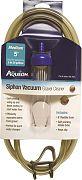 All Glass Aquarium Aqueon Siphon Vacuum Medium