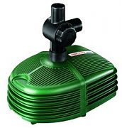 Ani Mate 3000 Pond Pump Max Flow 800 Gallon