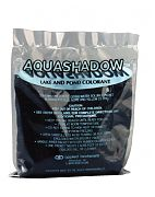 Applied Biochemists Aqua Shadow 7.15oz 4 box