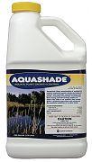Applied Biochemists Aquashade Gallon