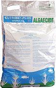 Applied Biochemists Cutrine Plus Granular 30 Pounds