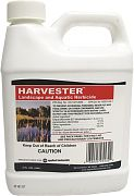 Applied Biochemists Harvester Herbicide 32oz