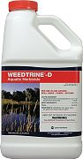 Applied Biochemists Weedtrine-D Gallon