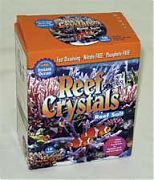Aquarium Systems Reef Seasalt 10 Gallon
