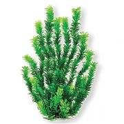 Aquatop Bushy Plant Dark Green 24 Inch