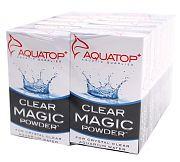 Aquatop Clear Magic Powder 30gal/5 Pack