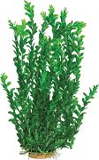 Aquatop Extra Tall Plant Light Green 25 Inch