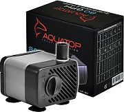 Aquatop Nano Pump Submersible Adjustable Flow Rate 80 Gallon