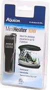Aqueon Aqueon Mini Heater 10 Watt