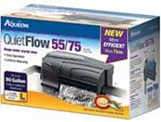 Aqueon Aqueon Quiet Flow Filter 400 GPH