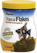 Aqueon Aqueon Tropical Flakes 2.29 oz