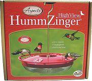 Aspects Hummzinger Highview