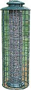 Aububon/Woodlink Caged Screen Feeder