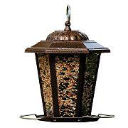 Aububon/Woodlink Carriage Lantern Feeder