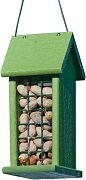 Aububon/Woodlink Going Green Full Shell Peanut Feeder