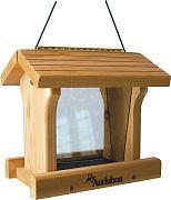 Aububon/Woodlink Ranch Style Feeder
