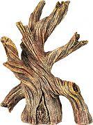 Blue Ribbon Exotic Environments Driftwood Tree Natural
