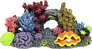 Blue Ribbon Exotic Environments Great Barrier Reef Multi Large