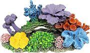 Blue Ribbon Exotic Environments Hawaiian Reef Multi Small