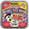 C & S Products Berry Delight Wildbird Suet