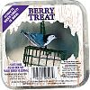 C & S Products Berry Treat Picture Label