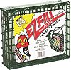 C & S Products Ez Fill Snak Basket
