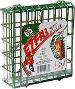 C & S Products Ez Fill Suet Basket