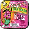C & S Products High Energy Delight Suet