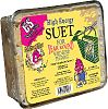 C & S Products High Energy Suet