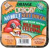 C & S Products Orange Delight Suet