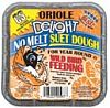C & S Products Oriole Delight Suet