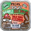 C & S Products Pecan Delight Suet