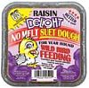 C & S Products Raisin Delight Suet