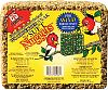 C & S Products Woodpecker Snak With Suet Nuggets