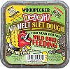 C & S Products Woodpecker Suet Delight