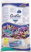 Caribsea Arag-Alive