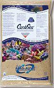 Caribsea Arag-Alive Indo-Pacific Bk 20lb