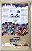 Caribsea Arag-Alive Spc Reef Sand 20lb