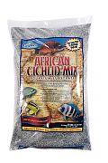 Caribsea Cichlid Mix Sahara Sand 20lbs
