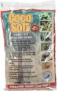Caribsea Coco Soft Reptile Fiber Bedding Natural 10 Quart