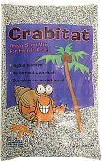 Caribsea Crabitat Hermit Crab Sand Black