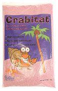 Caribsea Crabitat Hermit Crab Sand Pink