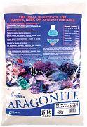 Caribsea Dry Aragonite Reef Sand
