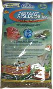 Caribsea Instant Aquarium Peace River 20lb