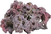 Caribsea Life Rock Shelf Rock 40 Pound Bulk